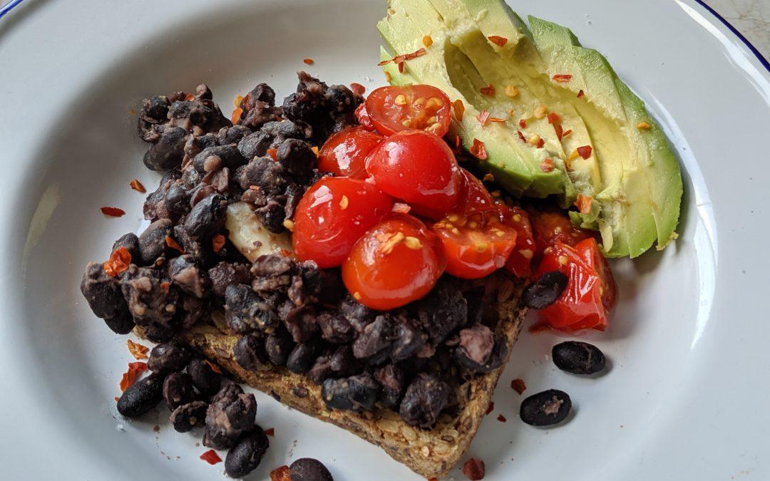 Does breakfast matter?